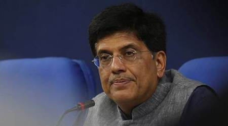 India to add 7000 MW nuclear power capacity says Piyush Goyal