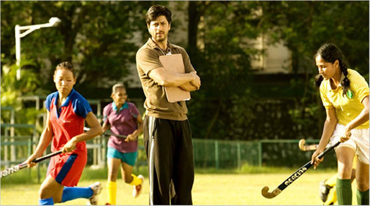 10 years of Chak De India: Writer Jaideep Sahni feels a lot has ...