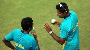 Chaminda Vaas predicts India will enter semis in the ICC World Cup 2019