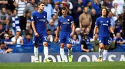 tottenham vs chelsea, spurs vs chelsea, tottenham vs chelsea live, spurs vs chelsea live, antonio conte, football, sports news, indian express