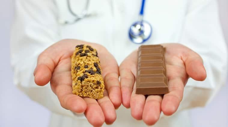 Type-II diabetes, obesity, BMI, Spouse's dietary habits, diabetes, diabetes risk, diabetes treatment, diabetes test, indian express, indian express news