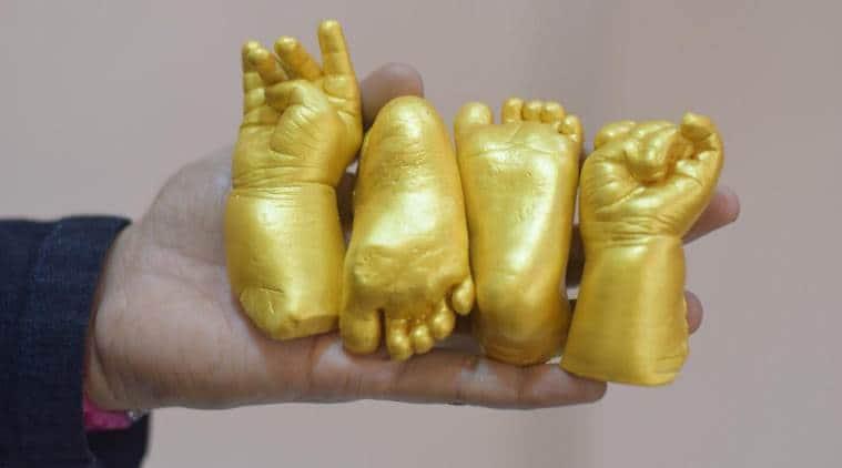 clay moulding expert, clay moulds, mumbai, mumbai clay moulding expert, mumbai clay moulds