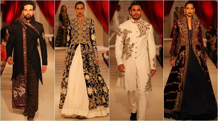 Protecting fashion designs, combat plagiarism way, fashion designs collection, Fashion news, Indian express news