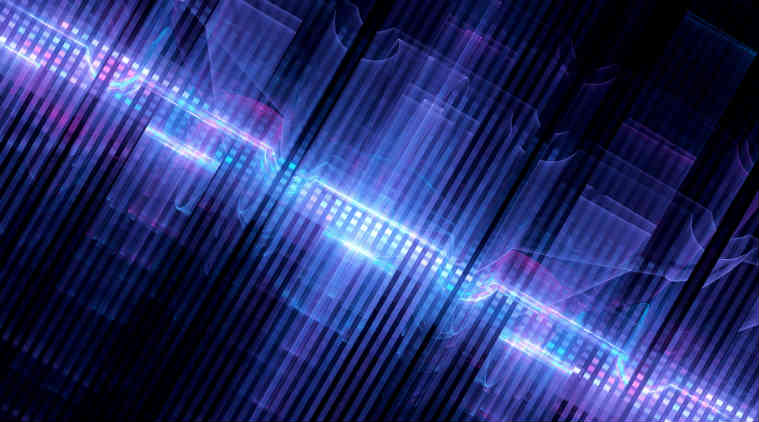 Image result for Quantum computing as the future? Here's why it is still waiting for the hardware