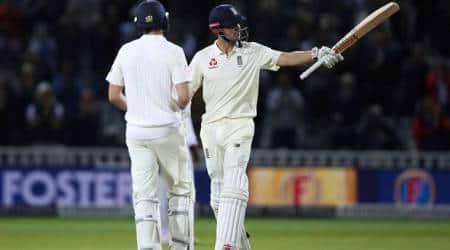 live cricket score, england vs west indies live score, eng vs wi live,