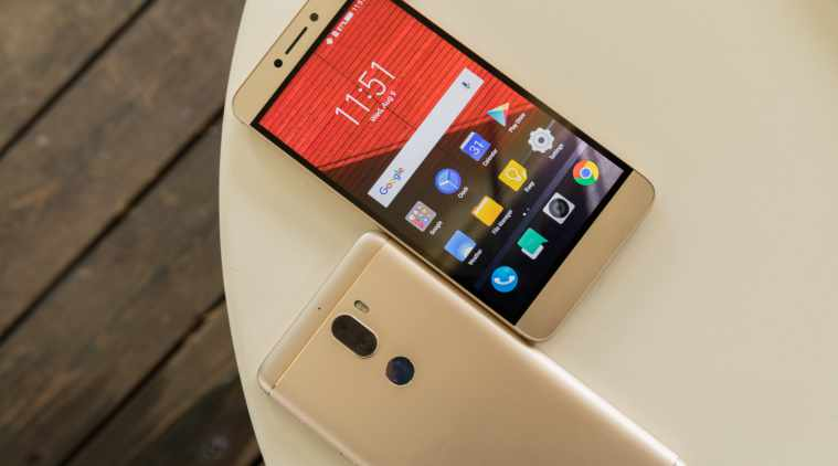 Coolpad Coolplay 6, coolplay 6 india, coolplay 6 price