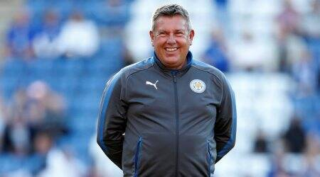 Leicester City players must be tactically flexible, says Craig Shakespeare