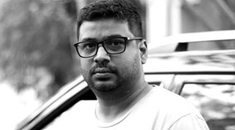 CS Amudhan, Tamil Padam 2.0, Mirchi Shiva, CS Amudhan director, CS Amudhan movies