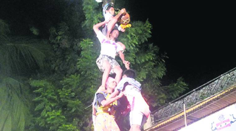 Dahi Handi, Bombay High Court, Bombay High Court on Dahi Handi celebration, Mumbai Dahi Handi celebration, dahi handi rules