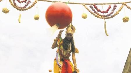 Dahi handi: Delay in setting rules, GST could dampen sponsors'largesse