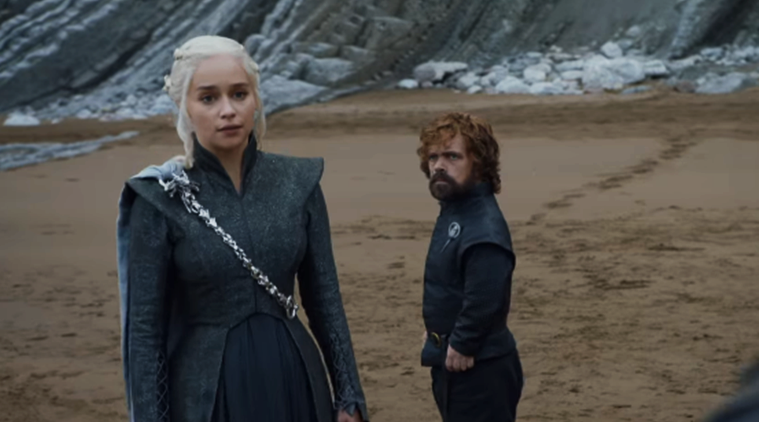 Hackers release more unaired episode of HBO shows