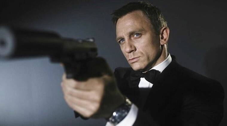daniel craig, james bond, daniel craig james bond, james bond pics, daniel craig stunts