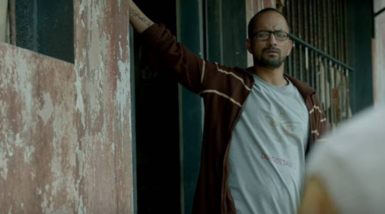 deepak dobriyal, deepak dobriyal photos, deepak dobriyal pics, deepak dobriyal images, deepak dobriyal pictures