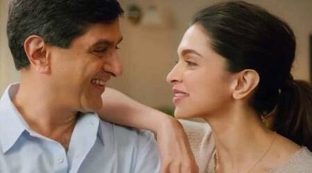 Prakash Padukone's heartfelt letter to daughter Deepika Padukone now in school textbook