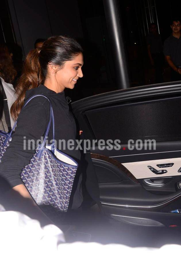 Deepika Padukone, Deepika Padukone pics, Deepika Padukone photos, Deepika Padukone images, Deepika Padukone pictures