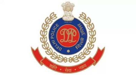 Guard at Delhi Police cop's farmhouse among three held for bank heist