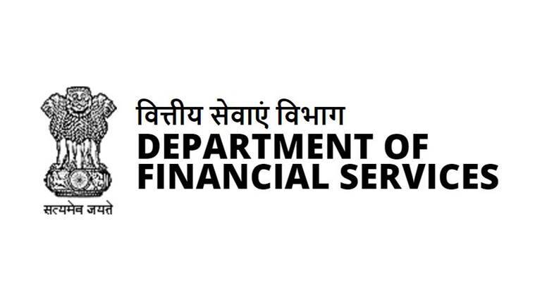 Rajiv Kumar appointed Secretary, Department of Financial Services