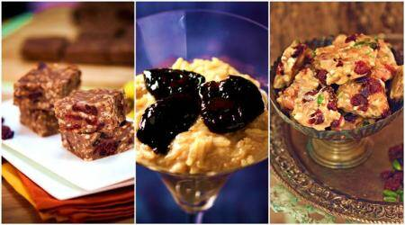 Eid-al-Adha 2017: 3 exquisite desserts to treat your loved ones during thefestival