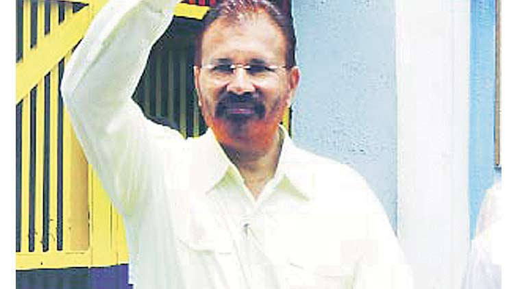 dg vanzara, ishrat jahan case, ishrat jahan enciunter, india news, latest news, indian express, indian express news