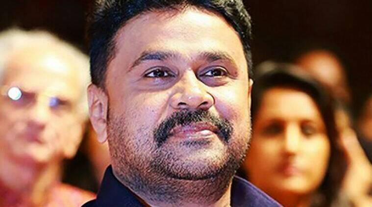 Dileep Judicial Custody, Kerala Actor Dileep Judicial Custody, Dileep arrest, malayalam actor, Kerala actor, Kerala actor arrest, Kerala actor dileep arrest, Dileep arrested, dileep, actress abduction case, bhavana case, kerala news, nadershah, pulsar suni, India News, Indian Express, Indian Express News