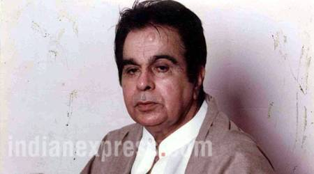 Supreme Court to Dilip Kumar: Deposit Rs 20 crore to settle property dispute