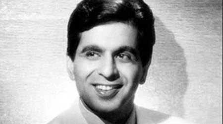 Quiz: How well do you know Dilip Kumar?