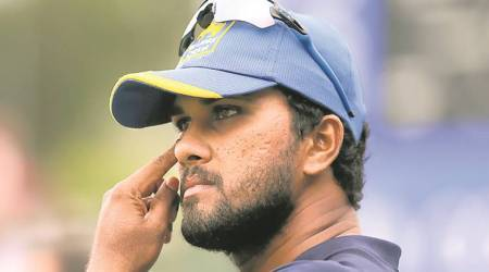 India vs Sri Lanka: Teardrop island's sob story