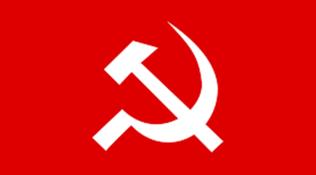 CPI(M) to launch state-wide campaign against pro-corporate policies of BJP in Himachal Pradesh