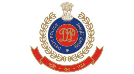 Three Delhi Police cops dismissed for ruckus at GB Road