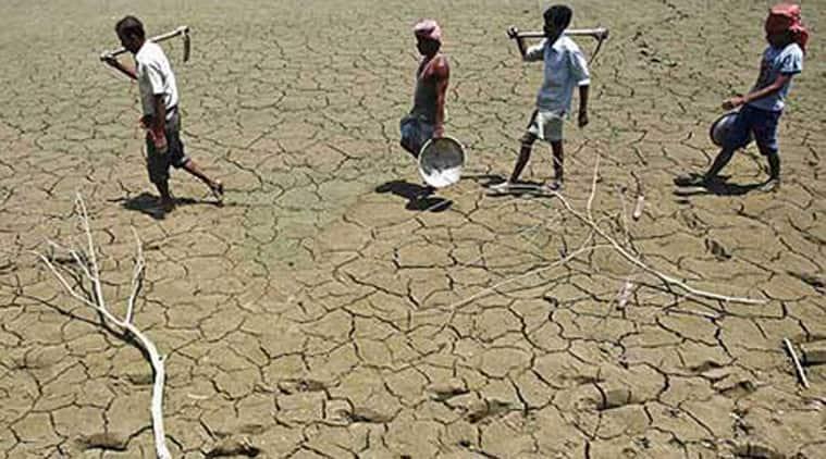 Maharashtra: Devendra Fadnavis declares 182 talukas drought-prone