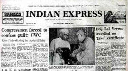 August 26, 1977, Forty Years Ago:Ambassador toUS