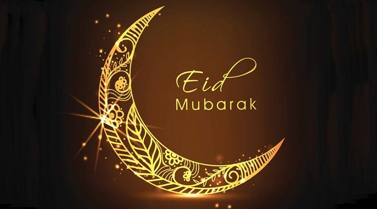 Eid mubarak whatsapp sms facebook greetings to wish your loved eid al adha bakrid eid al adha 2017 eid messages eid m4hsunfo