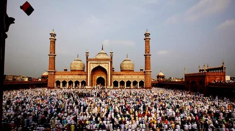 Great Dates Eid Al-Fitr Feast - eid1  Perfect Image Reference_369344 .jpg