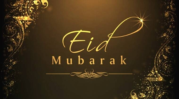 Eid al-Adha, bakrid, eid al adha 2017, eid messages, eid wishes, eid greetings, eid sms, muslim festival, goat sacrifice, eid mubarak, eid celebration, eid feast, eid food, muslims celebrating eid, eid messages, eid sms, eid texts, Indian express, Indian express news