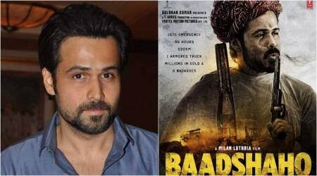 My films haven't been doing well but this is the best time in my career: Emraan Hashmi