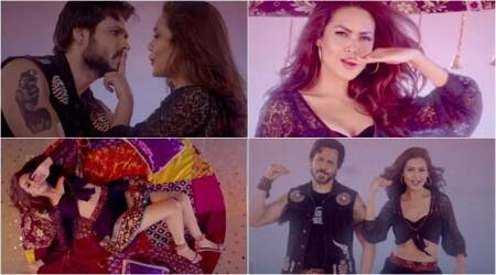 Baadshaho song Socha Hai: Thanks for not spoiling Kishore Kumar's hit track Kehdoon Tumhen but when will Bollywood stop recreating old tracks?