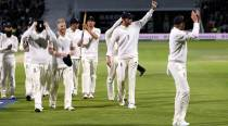 England send West Indies into darkness after win