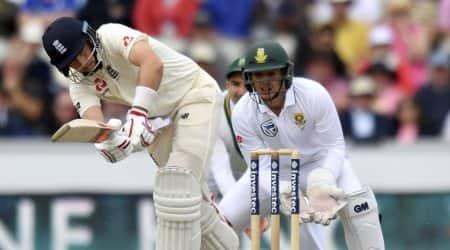 england vs south africa live score, live cricket score, eng vs sa live score