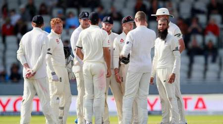 England vs South Africa, 4th Test Day 4: England beat South Africa by 177 runs, clinch series3-1