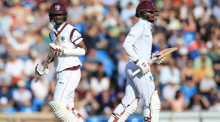 India vs West Indies: On eve of second Test, only one net bowler for Windies