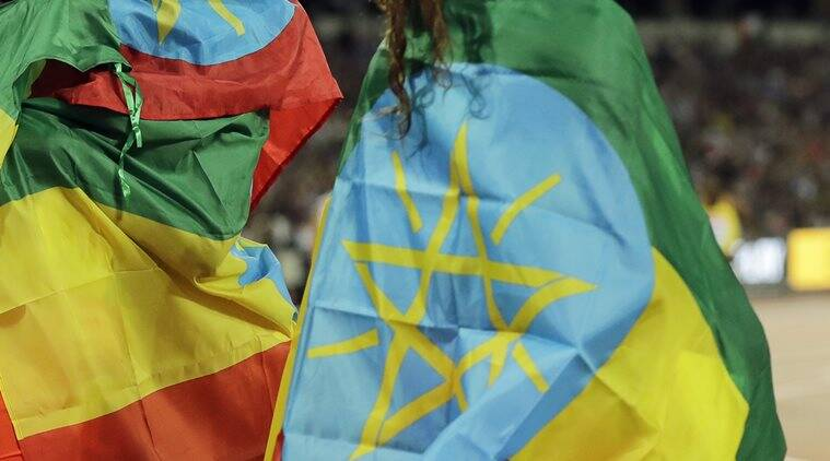 Ethiopia not worried about dopingproblems
