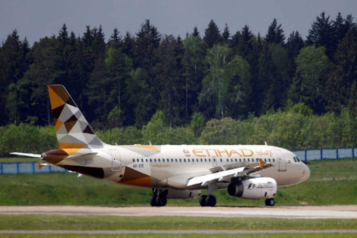 Ethihad airways, flight Ey-474, Abu dhabi to jakarta flight, Indonesian, Arabian sea,Mumbai Airport,Riyadh