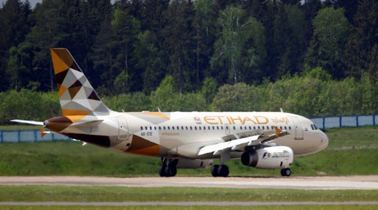 Etihad airways launches 39 fly now pay later 39 scheme for Fly now and pay later