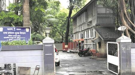 Senior bureaucrat faces eviction for overstaying in governmentbungalow