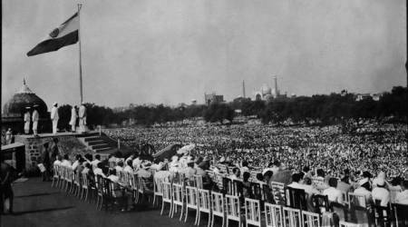 From Sepoy mutiny to 1947: A flashback of India's Independence struggle