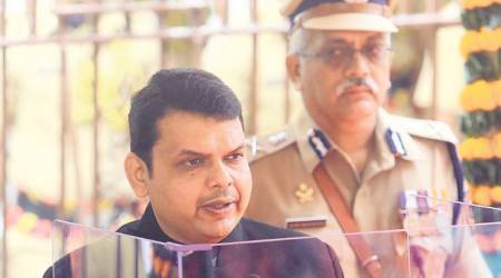 71st Independence Day: CM Devendra Fadnavis promises to free farmers of loans