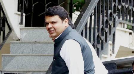 Maharashtra govt may raise bonds to fund irrigation projects in areas prone to drought