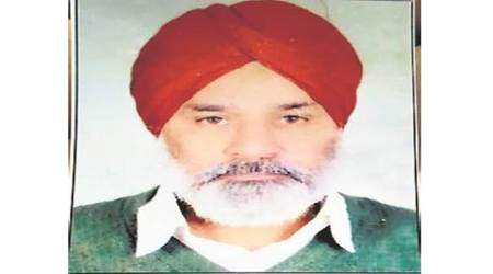 Farmer 'commits' suicide, blames CM Amarinder Singh, commission agent for extreme step
