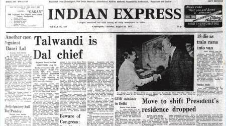 Forty Years Ago, August 29, 1977: Sri LankaRiots