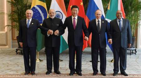 G20 calls for more dialogue on rising tradetensions